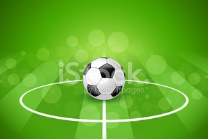 Sphere,Backgrounds,Grass,Sp...
