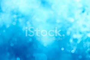 Defocused,Backgrounds,Blue,...