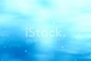 Abstract,Blue,Backgrounds,B...