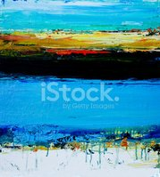 Paint,Abstract,Backgrounds,...