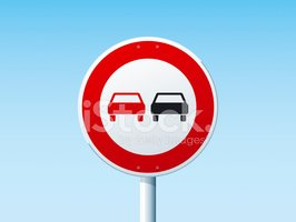 Car,Sign,German Culture,Fro...