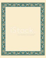 Picture Frame,Backgrounds,F...