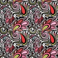 Paisley,Backgrounds,Sketch,...