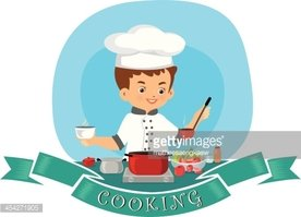 Food,Happiness,Cooking Pan,...