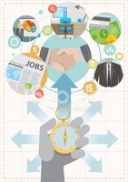 Job Search,Wages,Guidance,E...