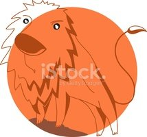 Outline,Cartoon,Collection,...