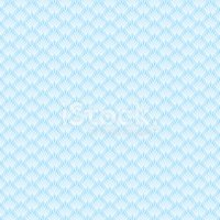 Pattern,Asia,Backgrounds,Th...