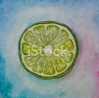 Lime,Paint,Nature,Agricultu...