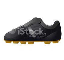Soccer,Vector,Cleats,Cleat,...