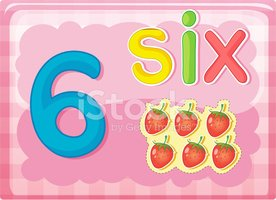 Number,Learning,Preschool,H...