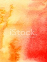 Textured Effect,Red,Waterco...