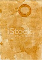 Backgrounds,Abstract,Brown,...
