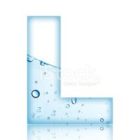 Drinking Water,Water,Alphab...