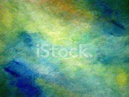 Abstract,Backgrounds,Caucas...
