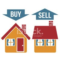 Buying,Buy,House,Selling,Re...