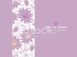 Backgrounds,Purple,Romance,...