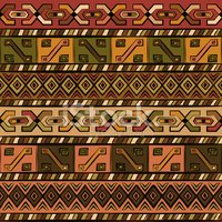 Pattern,Textile,Cultures,In...