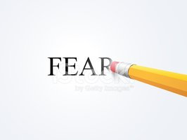 Fear,Eraser,Document,Pencil...