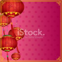 Mid-autumn Festival,Chinese...