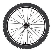 dmca with Vector Illustration Of Gray Bicycle Wheel 366982 on Snow White Crown Clipart besides Easy Fish Clipart additionally Adsf likewise Border Frame Clipart additionally Electric Eel Coloring Pages.