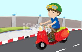 Motorcycle,Little Boys,Cycl...