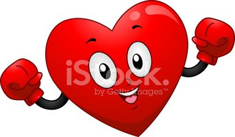 Heart Shape,Love,Red,Boxing...