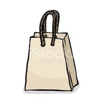 Shopping Bag,Buying,Gift,Ba...