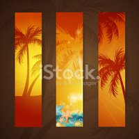 Silhouette,Sea,Backgrounds,...