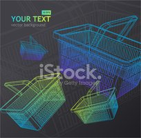 Text Messaging,Store,E-comm...