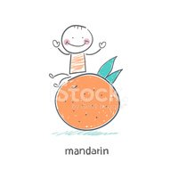 Child,Clip Art,Color Image,...