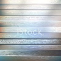 Cracked,Backgrounds,Brown,C...