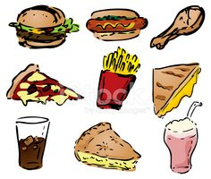 Food,Sandwich,Pizza,Burger,...