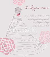 Color Image,Greeting Card,T...