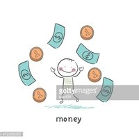 Child,Currency,Color Image,...