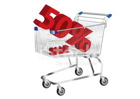 Shopping Cart,Finance,Full,...