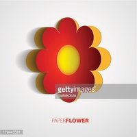 Flower,Color Image,Illustra...