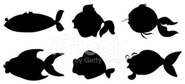 Silhouette,Animal,Pets,Grou...