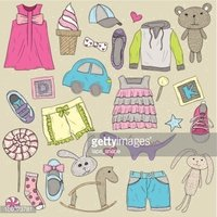Bow,Pattern,Clothing,Shoe,F...