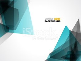 Backgrounds,Triangle,Trian...