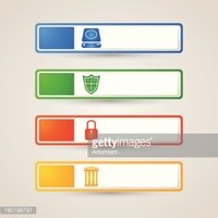 Container,Symbol,Sign,Busin...