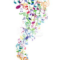 Music,Musical Note,Backgrou...