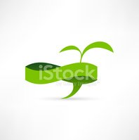 Backgrounds,Green Color,Cli...