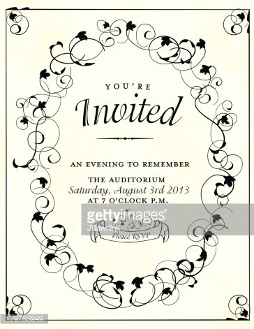 Event,Black Color,Template,...