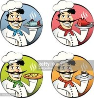 Food,Tray,Hat,Meat,Plate,Di...
