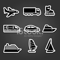Land Vehicle,Airplane,Deliv...