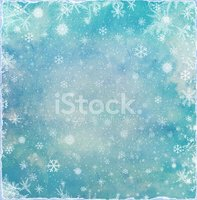 Backgrounds,Winter,Weather,...