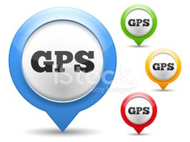 Global Positioning System,C...