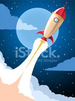 Rocket,Space,Space Shuttle,...