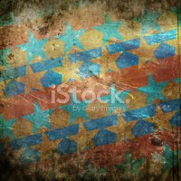Abstract,Ornate,Label,Explo...