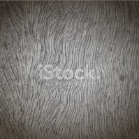 Wood - Material,Backgrounds...
